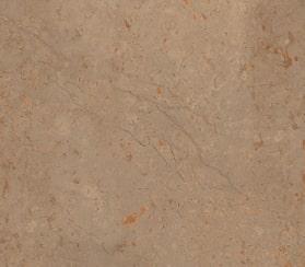DGVT Limestone Beige