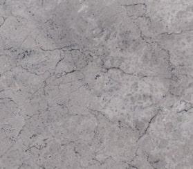 PGVT Limestone Silver Grey