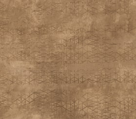 Rocker Smoky Geometric Beige HL