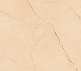 PGVT Sandstone Beige