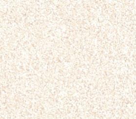 GFT SPB Sand Crema