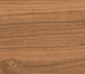 DGVT Pacific Pine Wood Beige