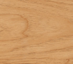 DGVT Chestnut Oak Wood