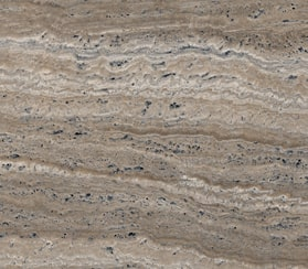 PGVT Travertine Classic Bronze
