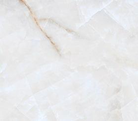 Satin Onyx White