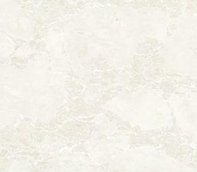 Zen Mercury White