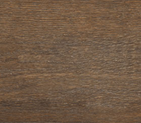 DGVT Pacific Pine Wood Brown