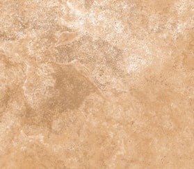 GFT BDF Rustic Natural Brown