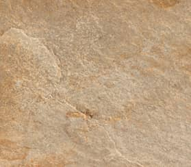 DGVT Natural Rock Beige