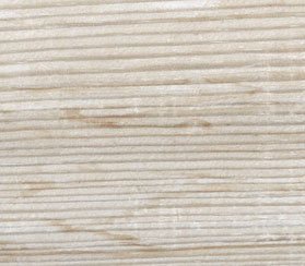 DGVT Paldao Wood Beige