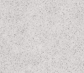 PGVT Maksi Dot Flakes Grey