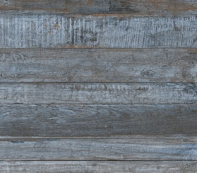 GFT BDF Strip Wood Grey