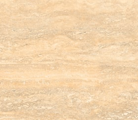 PGVT Travertine Beige