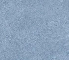 GFT BDF Cemento DK Blue