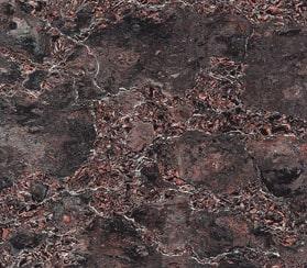 Zen Mars Charcoal Red