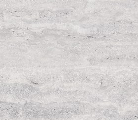 DGVT Real Travertine Grey