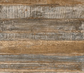 GFT BDF Strip Wood Beige