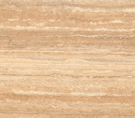 PGVT Travertine Brown