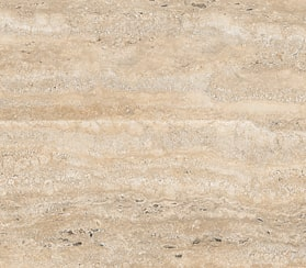 PGVT Real Travertine Beige