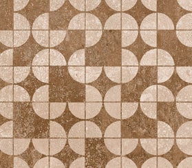 GFT BDF Geometric Brown