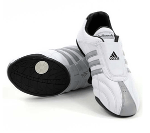 Adidas AdiLuxe W
