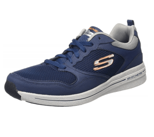 Skechers Burst 2.0