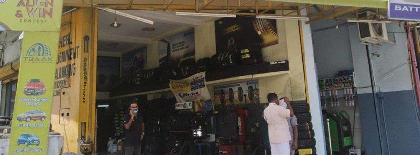 Jk Tyre Steel Wheels, Steel Wheels