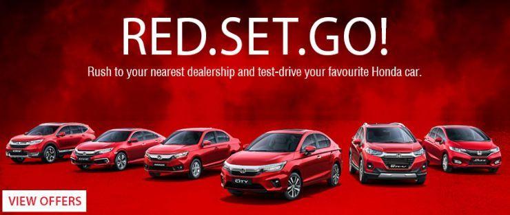 Red.set.go!