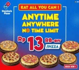 4 Pizza Mania 50k