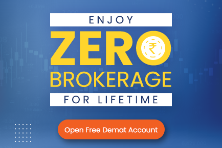 Start Trading With Iifl Securities Demat Account