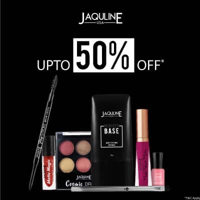 Jaqulineusa Epiglo- Pamper Your Skin With The Goodness Of Epiglo Hydration Heroes Available At 'upto 50% Off' Deal