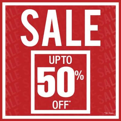 Wedding Bells Special Sale-look Your Festive Best This Month With Grand Offers & Deals On Premium Brands
