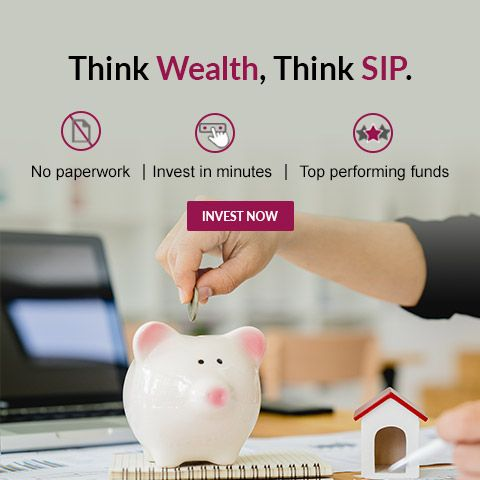 Think-wealth-think-sip