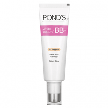Ponds White Beauty Bb+ Fairness Cream 50g