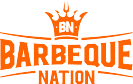 Barbeque Nation, Palam Vihar, Sector 43