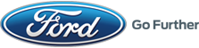 Capital Ford, Karadagadia