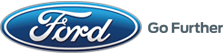KS Ford, Indraprastha Industrial Area