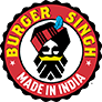 Burger Singh, DLF City, Phase 3