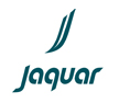 Jaquar Dealer, Changi Road