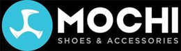 Mochi Shoes, Vaishali, Sector 3