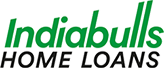 Indiabulls Home Loans, Siripuram Junction