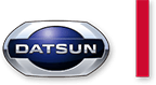 Apple Datsun, Hosakerahalli