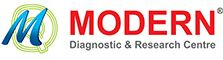 Modern Diagnostic & Research Centre Pvt Ltd, Inderpuri