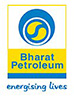 Bharat Petroleum Corporation ltd, MG Road