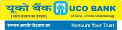 UCO Bank, MD Road