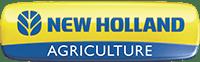 New Holland Agriculture, Sri Vengamamba Tractors, Atmakur
