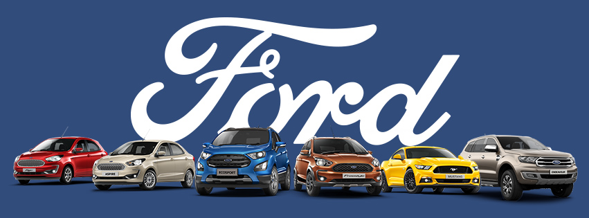 Ford Dealer Locator >> Ford India Locator Finder Ford Dealer