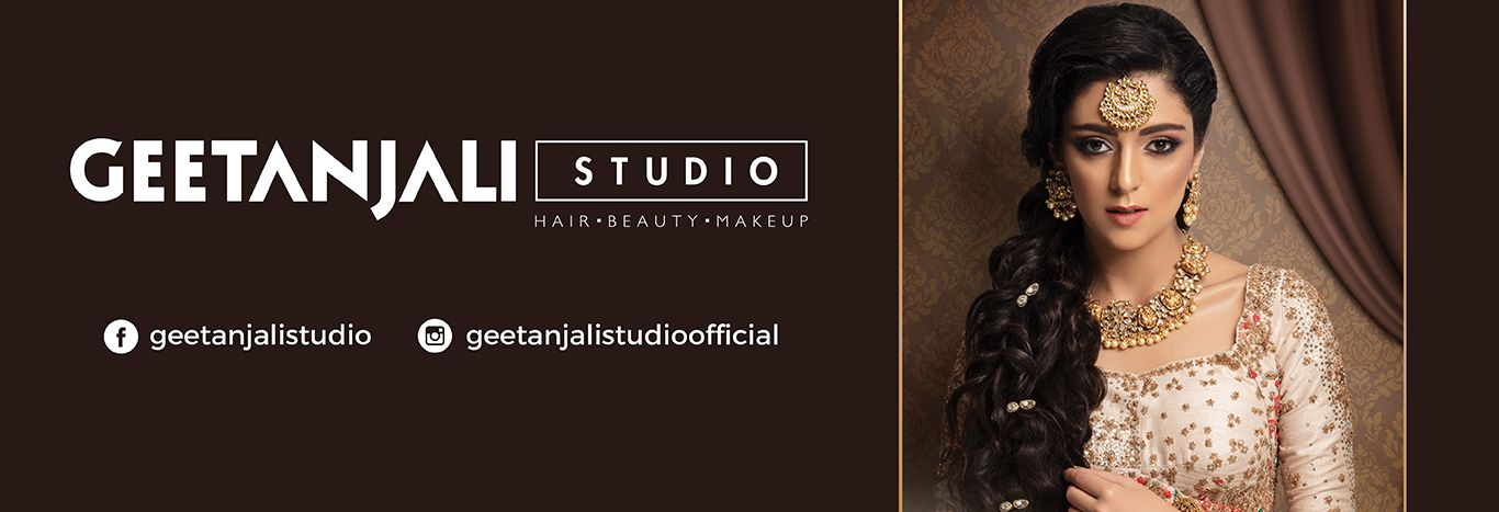 Geetanjali Studio - Naraina Industrial Area, New Delhi