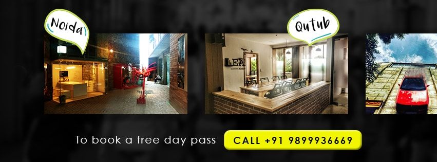 Visit our website: Spring House - Greater Kailash, New Delhi