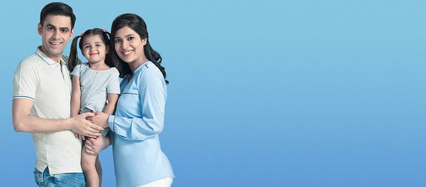 Visit our website: YES Bank Limited - Punjabi Bagh West, New Delhi